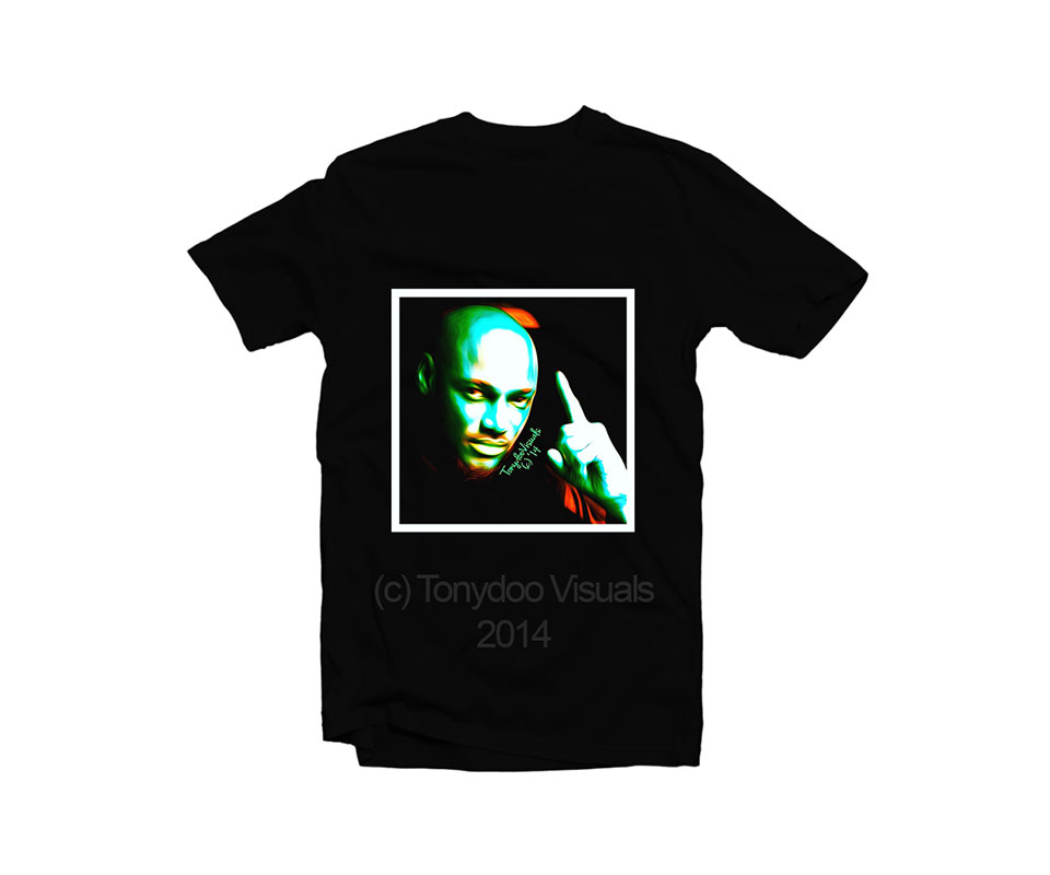2face shirt Design + Print. Available in different sizes.