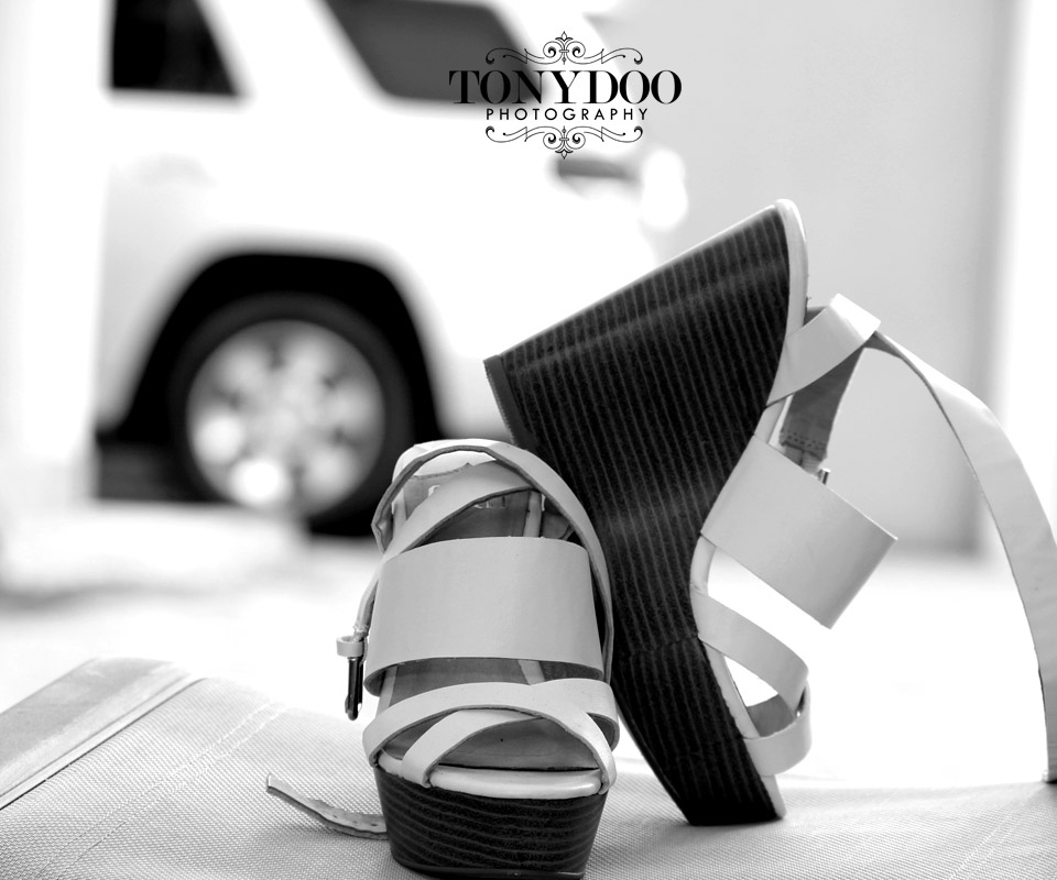 Fashion Photography Photography by Top Wedding Photographer in  Lagos Nigeria Tonydoo Visuals