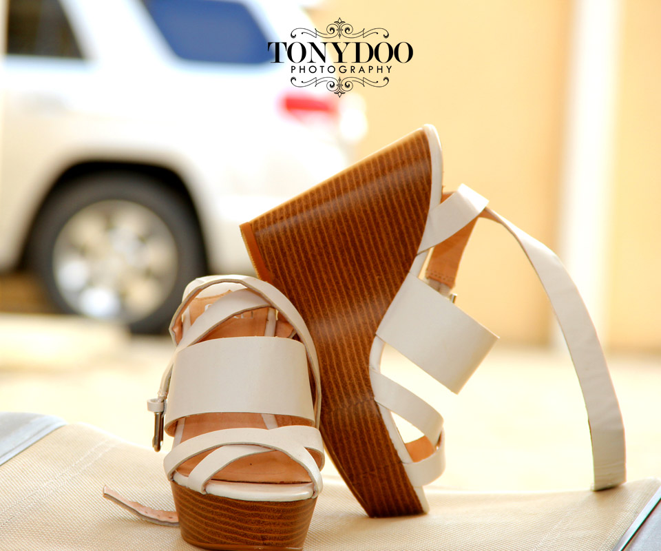 Weddings Photography nigeria Photography by Top Wedding Photographer in  Lagos Nigeria Tonydoo Visuals