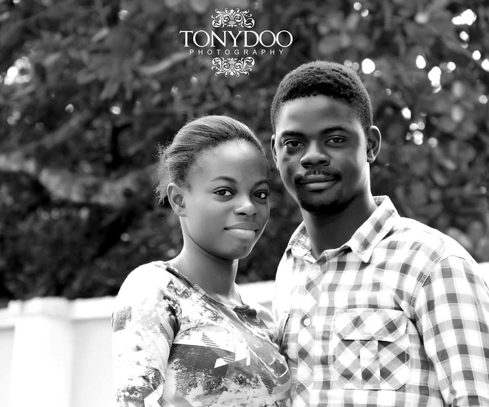 Photography by Top Wedding Photographer in Nigeria Tonydoo Visuals