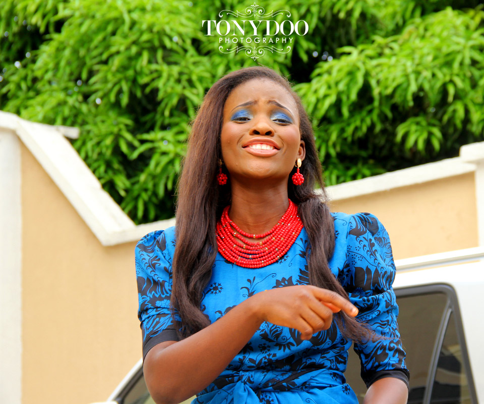 Wedding Shoot Photography by Top Wedding Photographer in  Lagos Nigeria Tonydoo Visuals